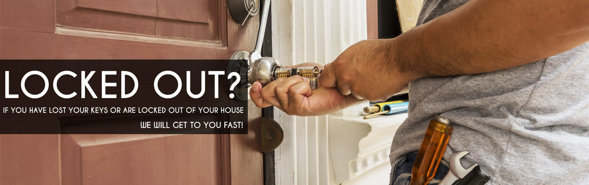 Middletown NJ Locksmith Store Middletown, NJ 732-639-1315